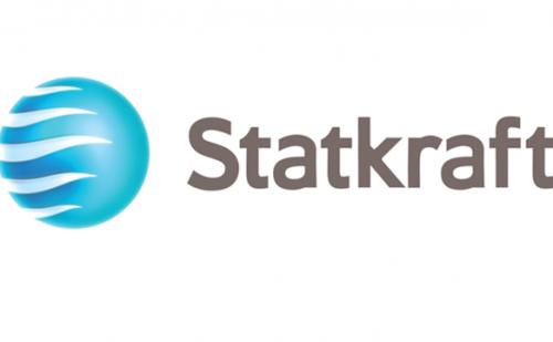Nënshkrimi i kontratës me Kompaninë Norvegjeze STATKRAFT
