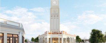 Rikonstruksioni dhe restaurimi i 68 godinave në Qëndrën Historike Vlorë